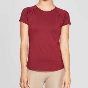 Champion Soft Tech Short Sleeve T-Shirt